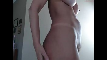 absolutely pierced midget enjoys great stiff dick consider, that you have