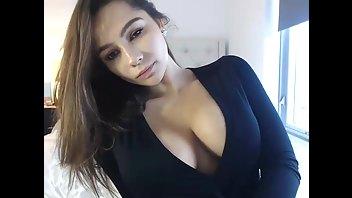 AudrinaStone | CamClips.tv - Webcam porn, cam show clips & premium ...