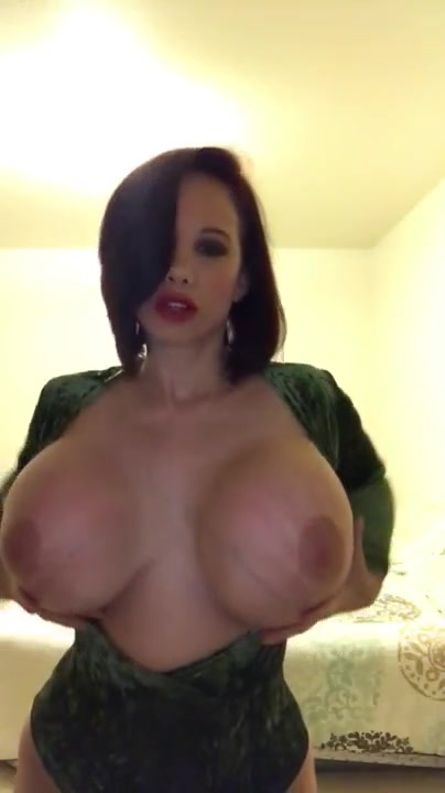 Brittany elizabeth big boobs 2019 Brittany Elizabeth Big Boobs View Onlyfans Free Porn
