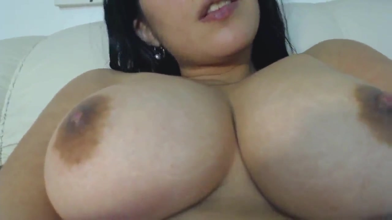 Cum Big Tits Pov Dirty Talk