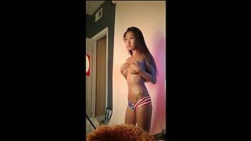 Nackt Sukie Kim  Sukie Kim