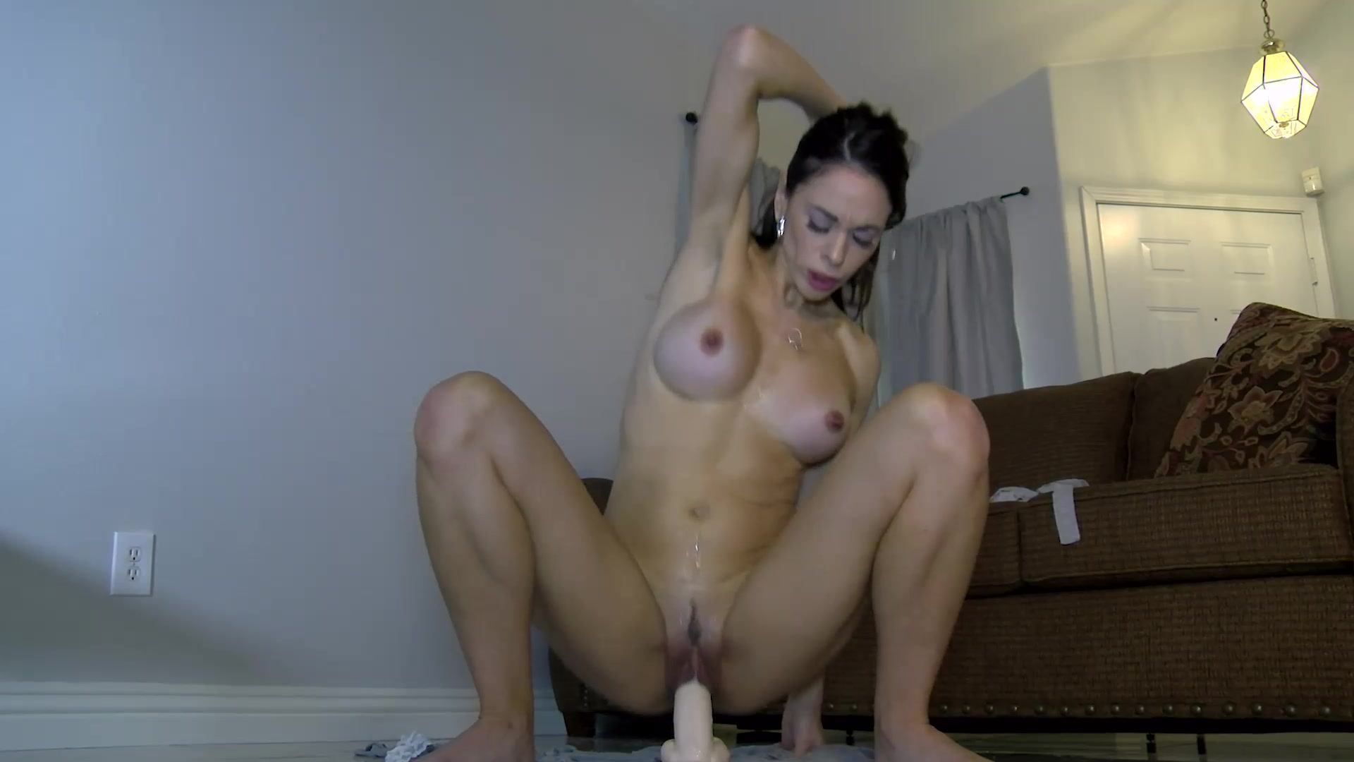Real Little Sister Blowjob