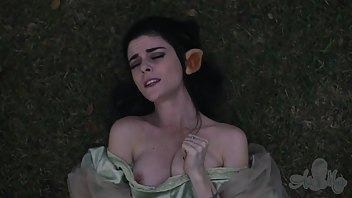 Ashe Maree Pornhub