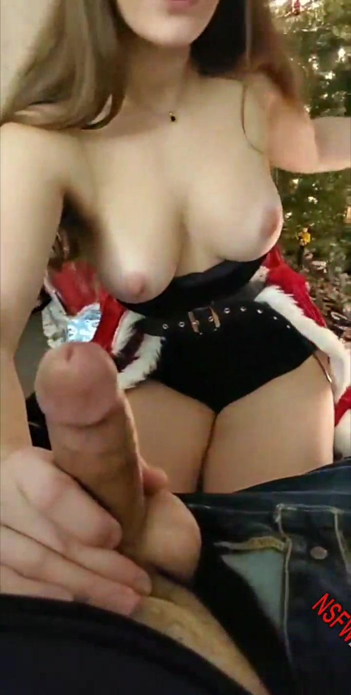 Video porn snapchat Free Snapchat