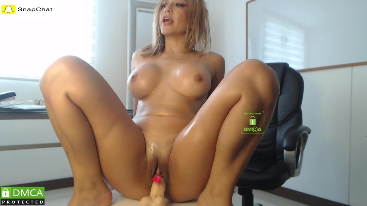 Cams chaturbate Free Live